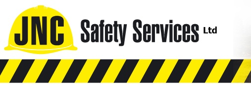 JNC Safety Services Ltd