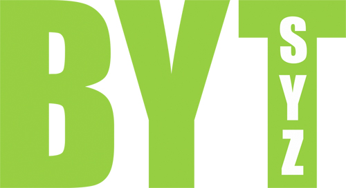 BYTSYZ E-LEARNING LTD