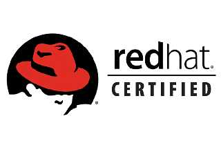 Neutron Networking with Red Hat Enterprise Linux OpenStack Platform