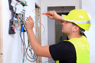 Basic Electrical Maintenance