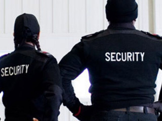 Close Protection Level 3 SIA Qualification