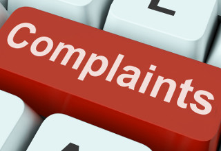 Implementing a Complaints Management System Based On ISO