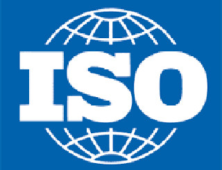 Introduction to ISO 9001 Auditing