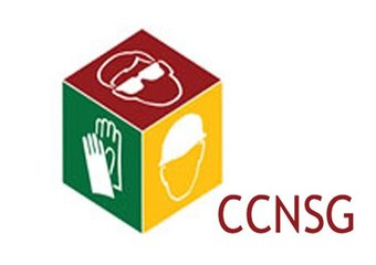 CCNSG Safety Passport Refresher